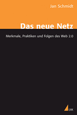 Das neue Netz Cover