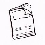 Publikationen01