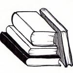 Publikationen02